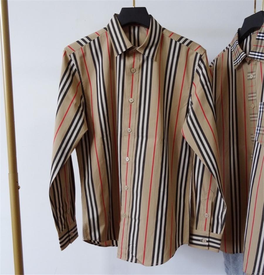 Femme Mode Casual solide Chemisier à manches longues revers Chemisier Shirt Femme TURN-Col régulier Blusas été Chemises # QA979