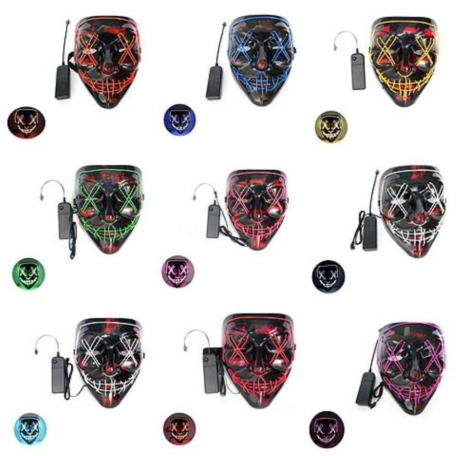 В НАЛИЧИИ!! S маска для лица маски лица мультфильма фильтр с активированным углем Вентиляционный клапан РМ2,5 Анти Haze пыле защита EEA1443-8 # 336