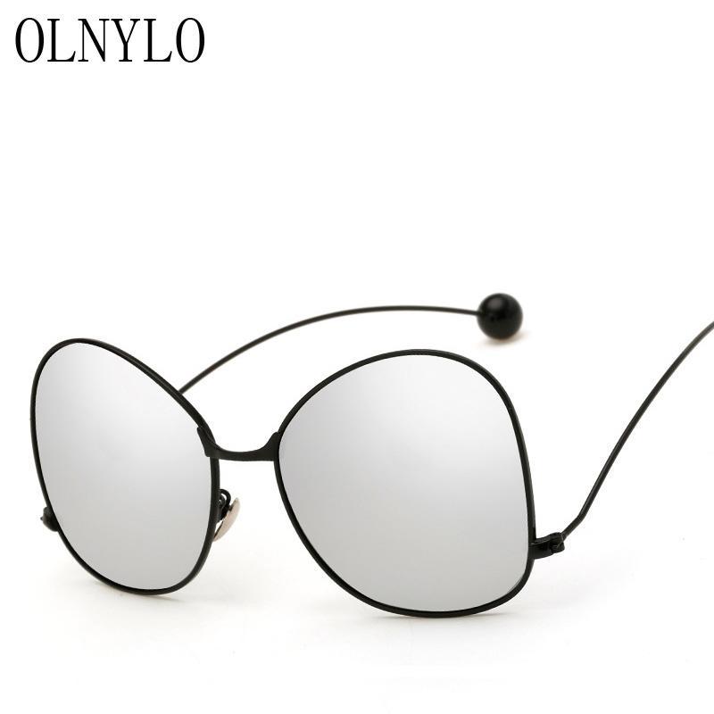 Polarisierte schwarze frauen / männer markenlegierung outdoor designer mode vintage rahmen sonnenbrille männlich neu fahren 4.7 sfvux