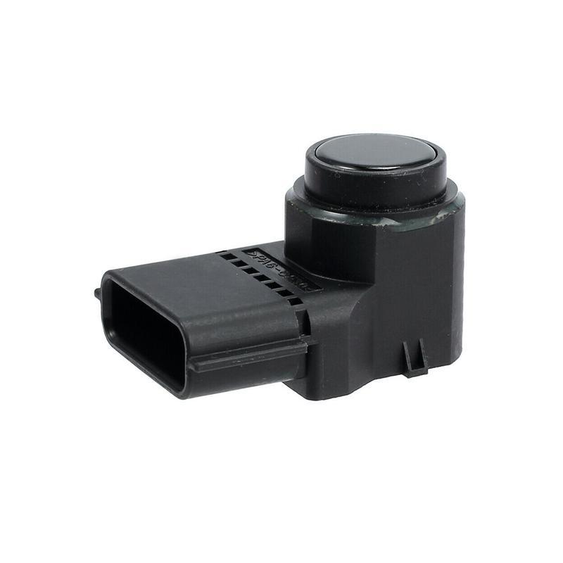 Pdc Capteur de stationnement pour voiture I40 2008-2020 Accessoires 95720-3Z000