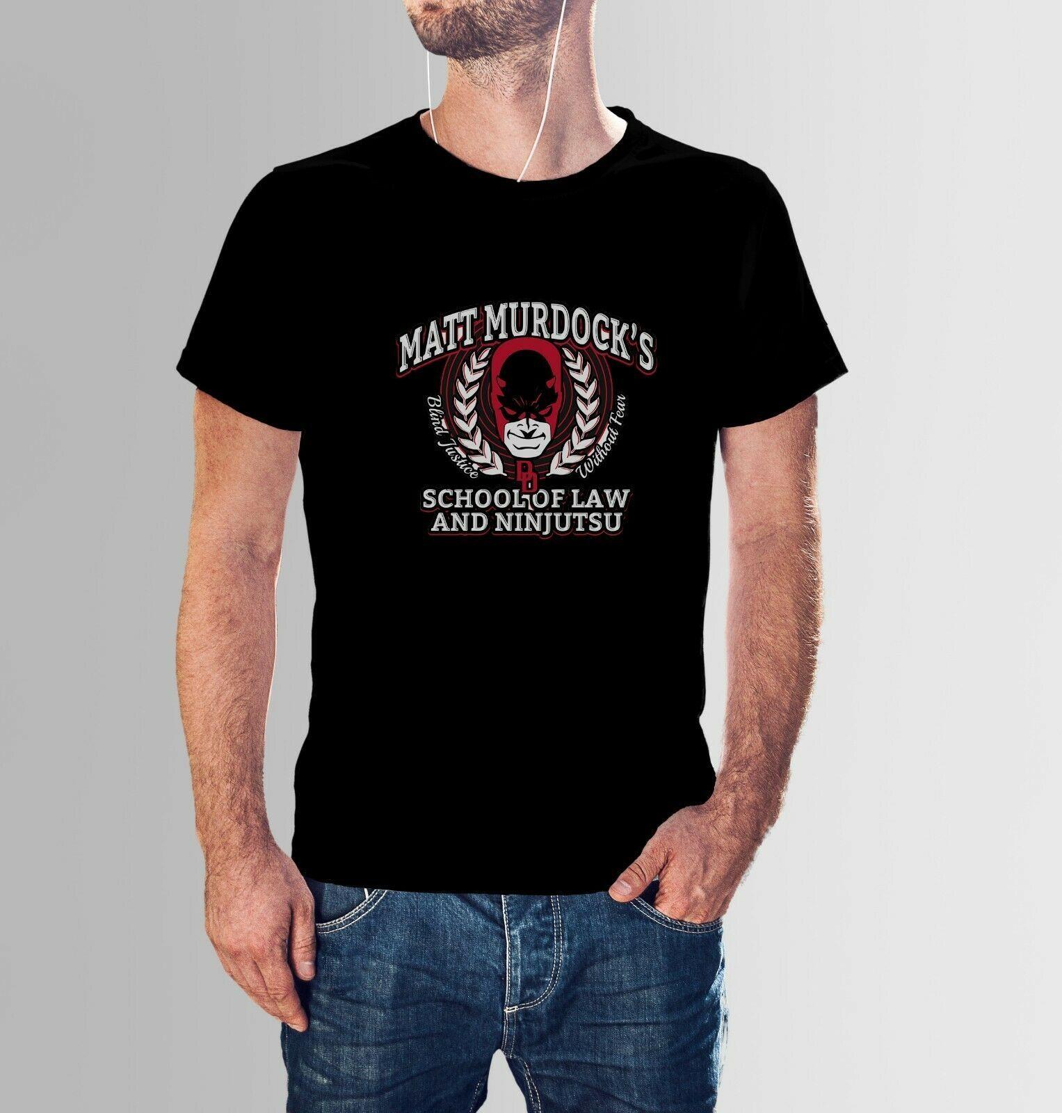 Tops T Shirt Men pai o homem o mito a legenda verão Harajuku Geek Imprimir Masculino T-shirt XXXL