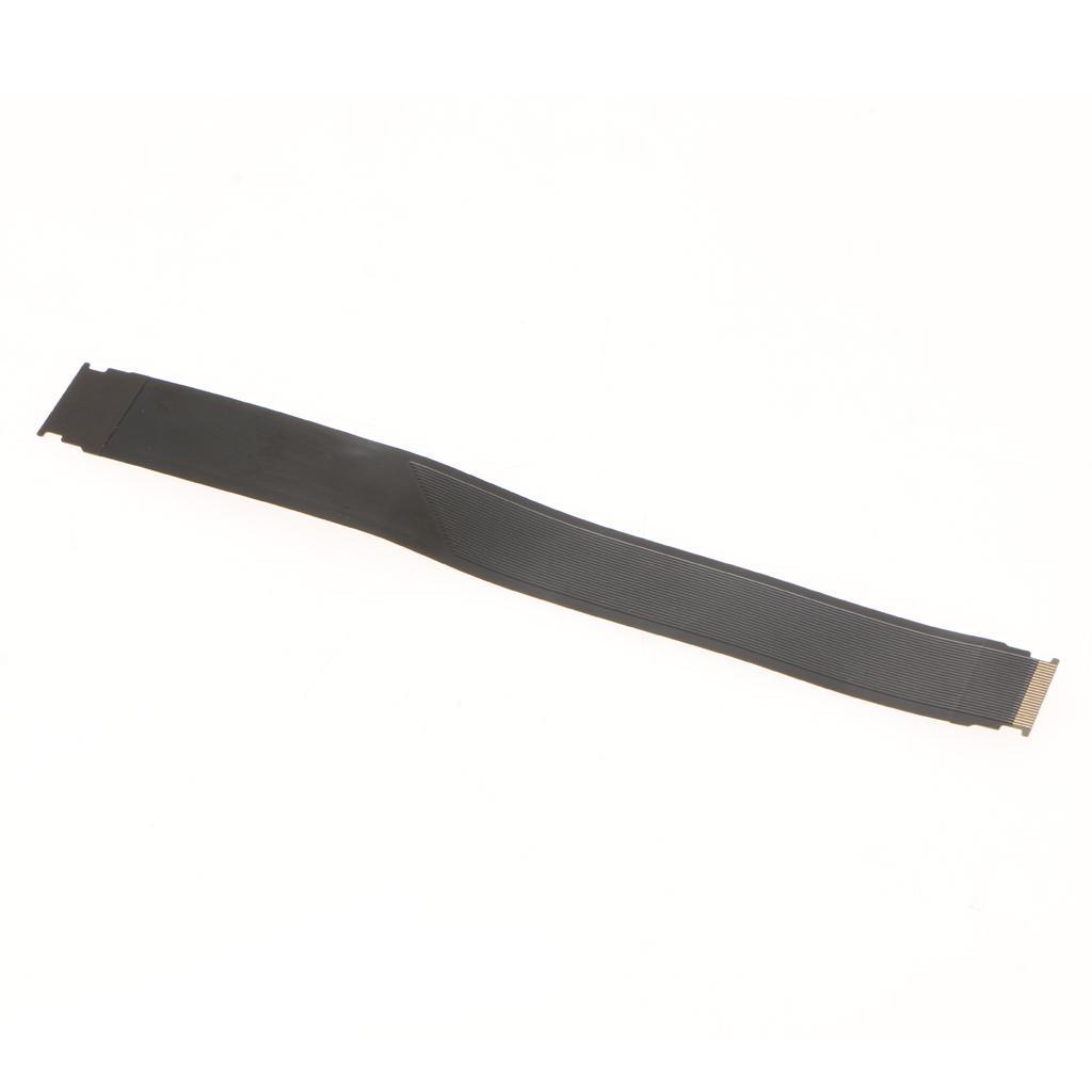 Para a Sony PS4 unidade óptica Moudle Flex cabo de fita plana KES-490 860A peça de reposição