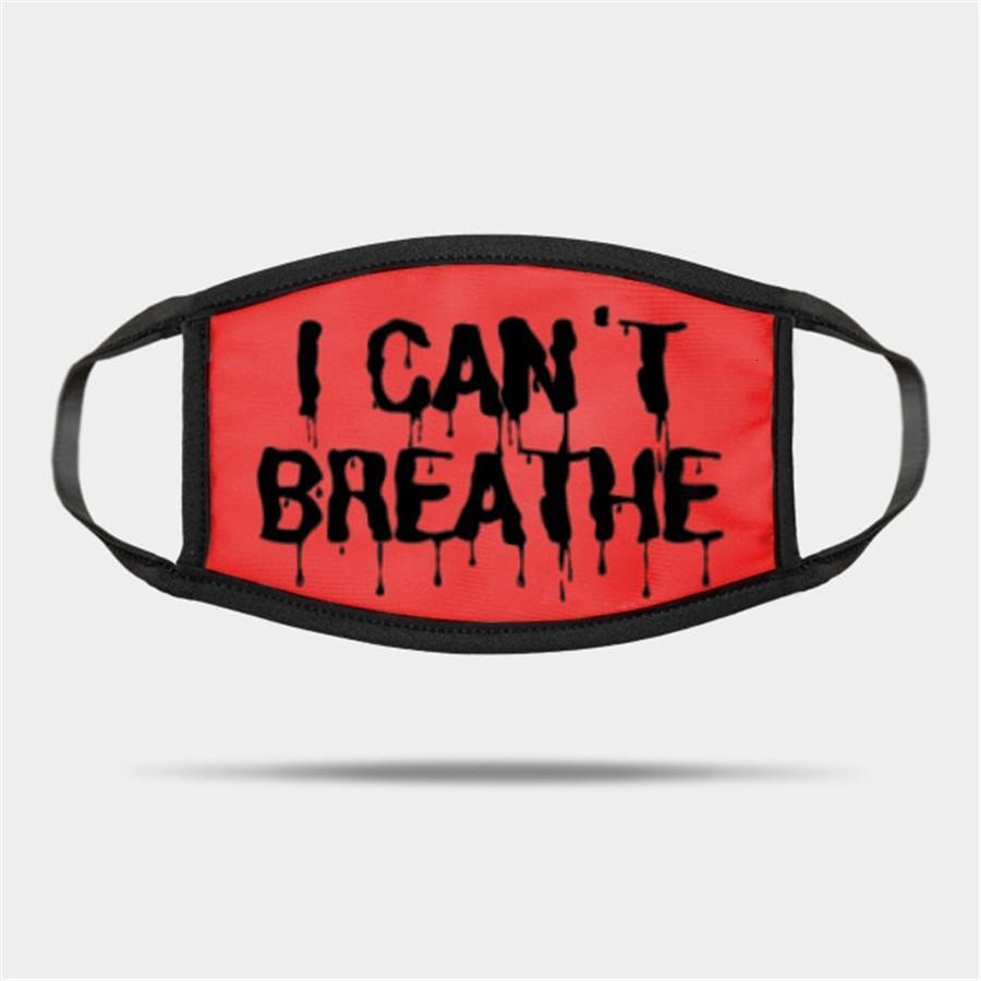 Пылезащитный Dl Велоспорт Mesh Рот Маски Защита Открытый маска пыле Дыхательные Спортивная аксессуары Маска # 849