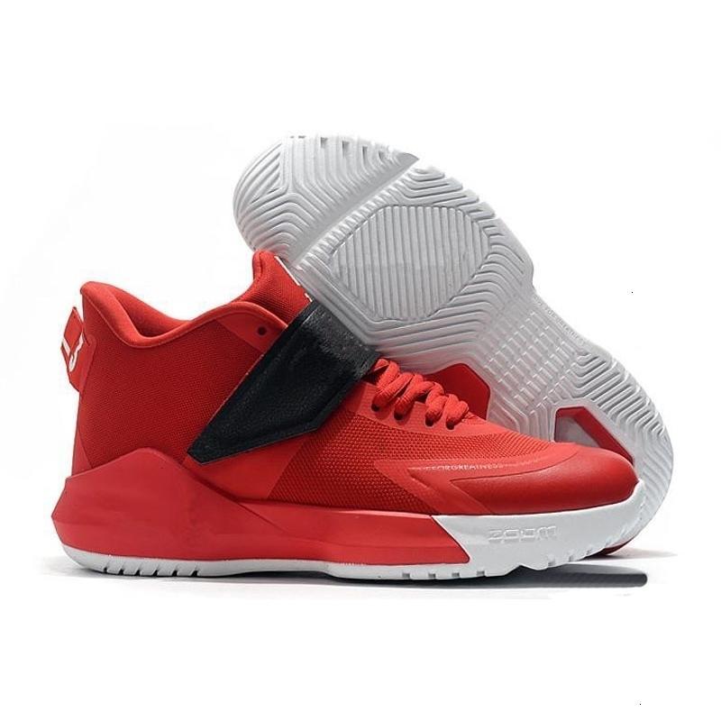 Обувь Прибытие посла Xii 12 Спорт Черный Баскетбол Белый Желтый Фиолетовый Красный для Mens 12s вскользь тапки Размер 7-12