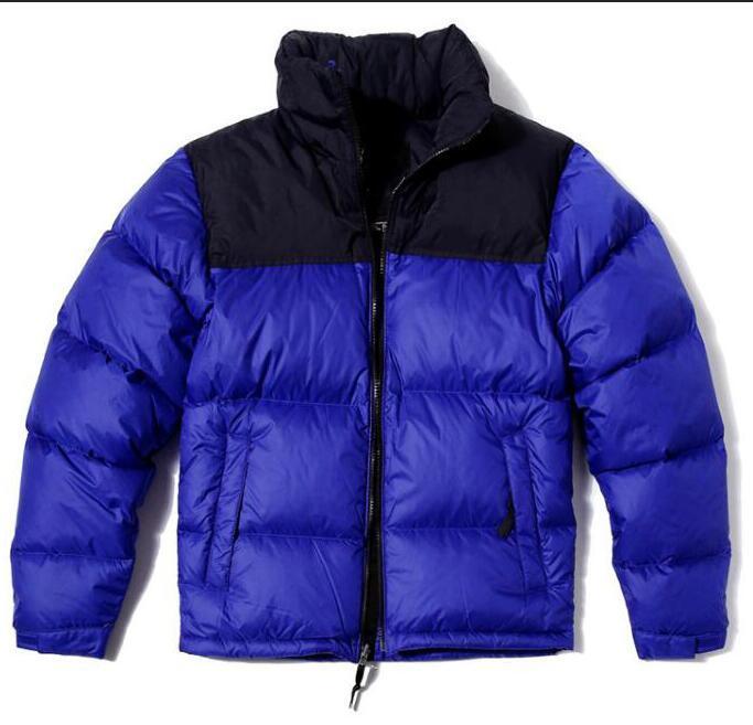 Jacket carta Printted Inverno Para Jacket Mens Mulheres Parkas alta qualidade para baixo com letras Homens Jackets Brasão Mulheres Tops Vestuário S-3XL
