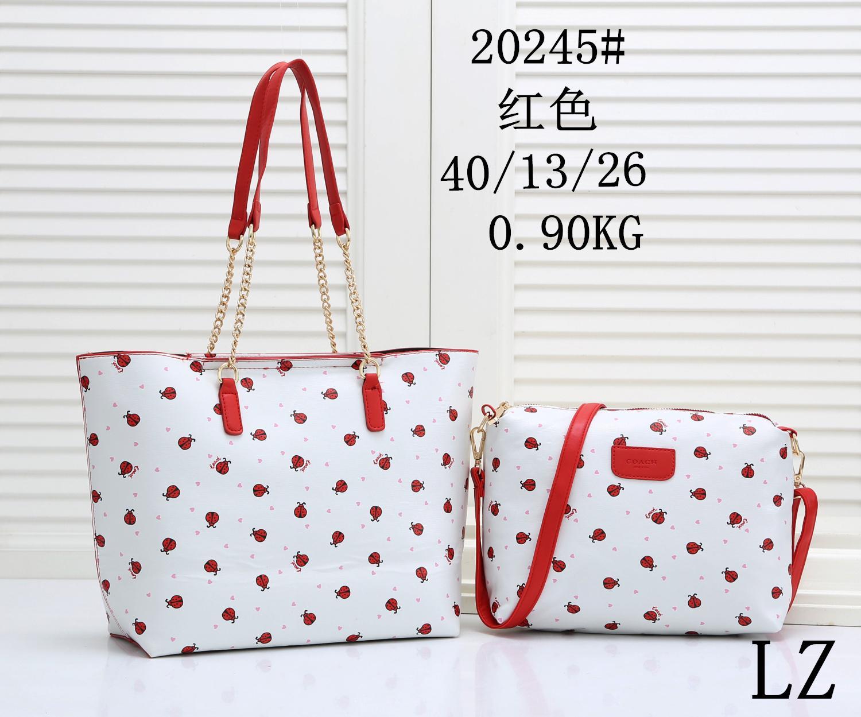 GOOD LZ 20245 NEW Arten Modetaschen Damen Handtaschen Frauen-Einkaufstasche Taschen einzelne Schulterbeutel