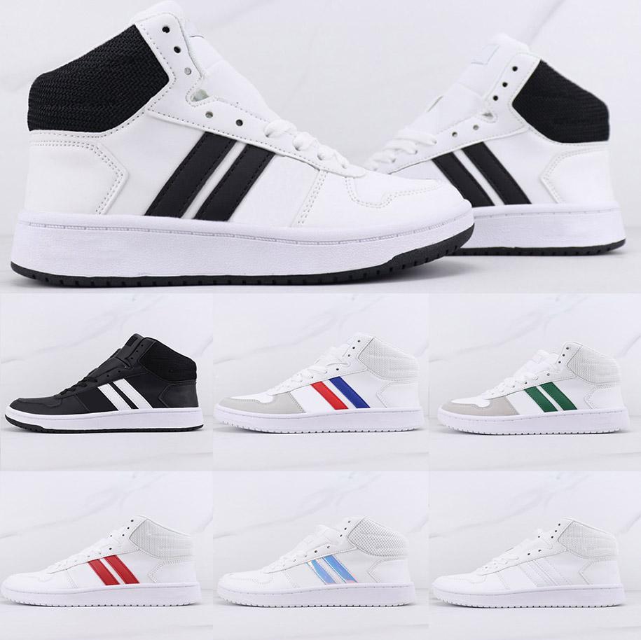 high top skateboard shoes