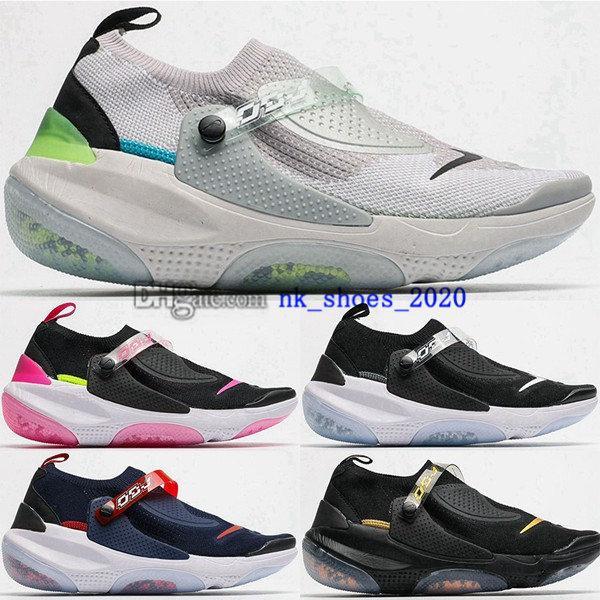 voar tamanho mulheres joyride malha 5 nos 12 386 corredores sapatos EUR 35 Sneakers corredores homens formadores 46 homens correndo obj enfant juventude meninos miúdo grande