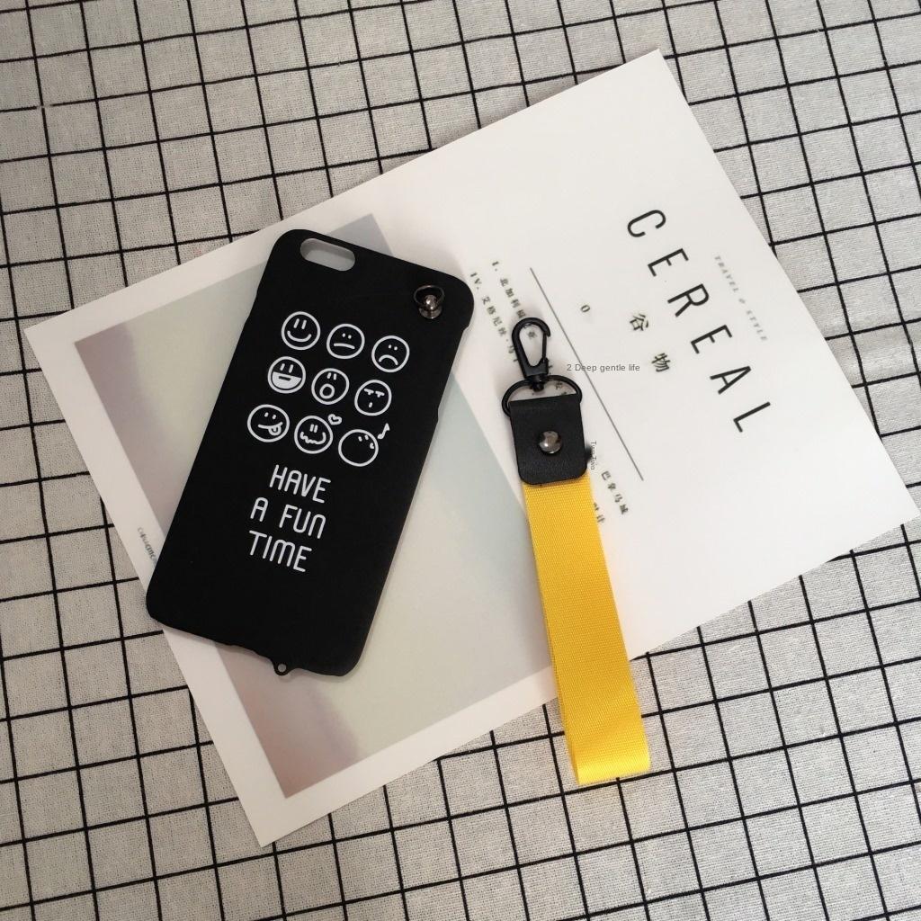 TjxAS Корейского стиль новых сплошного цвета лента браслет поделки Diy аксессуары мобильного телефон оболочка материал сумка мобильного телефон талреп аксессуары