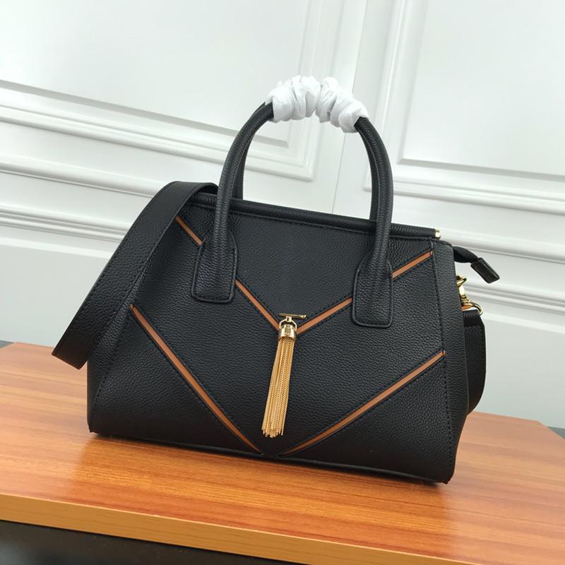 Großhandel Mode-Kreuz-Körper Klassische Handtasche Frauen Taschen Plattform Handtaschetotes- gute Qualitätsleder-Taschen-Art-Schulter-Beutel-Handtaschen Typ2