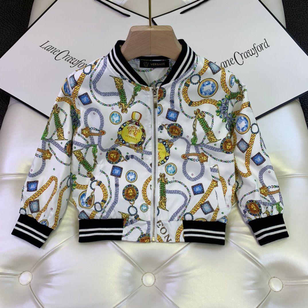 Hochwertige Kinder Kleidung Sets Kindkleidung Junge Mädchen Tops T-Shirt Sweatshirt Kurzschlusshosen Hose 2pcs sets6315