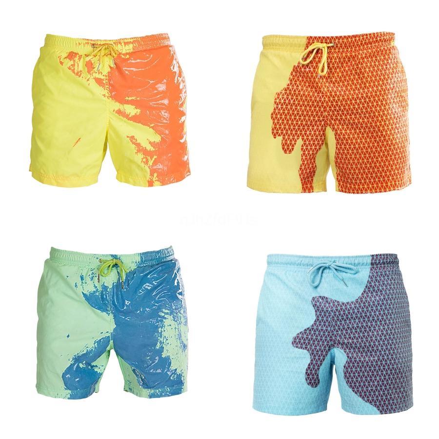 Taddlee Homens Swimwear Trajes de banho Homens Natação do homem Caminhões Verão Bikini Briefs Men Swim Boxers Shorts Praia Surf Boardshorts # 706