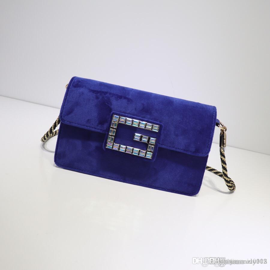2020 NEW3 Классический 544242 20..12..5cm моды рюкзак женщина мужчина лучше женской сумки плеча сумки essenger Crossbody Free Shiping