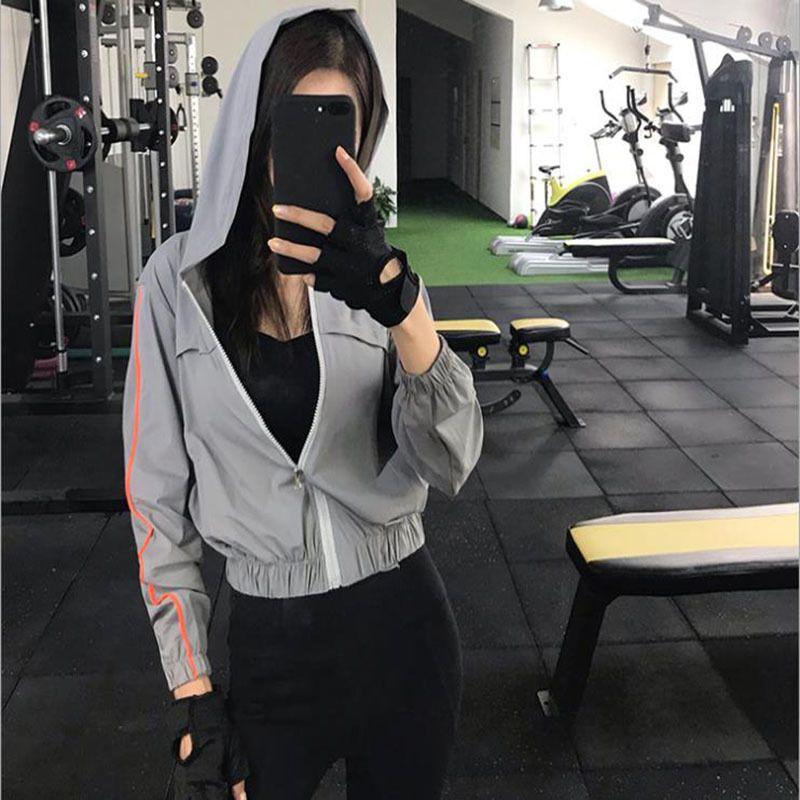 Korean Style Oversized Hoodies Female Winter False Two Pieces Turtleneck Women's Sweatshirt Loose Thick Fleece Pullovers T200914