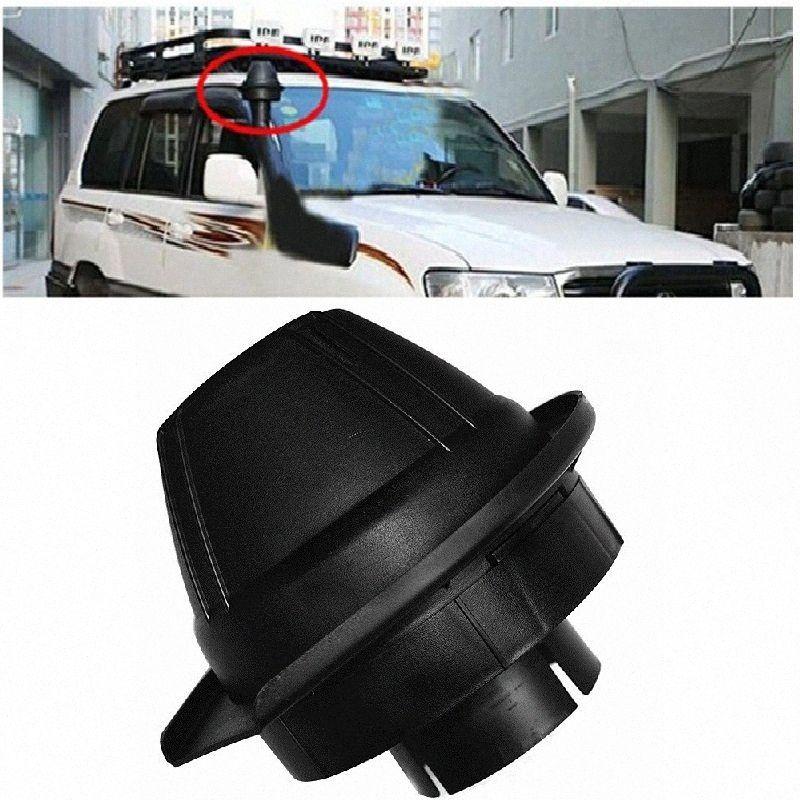 CITYCARAUTO Snorkel Head Air Head Airtec Airflow 8.5cm 9.5cm грибной трубка впуска воздуха крышка Крышка для свободной отгрузки dv1P #