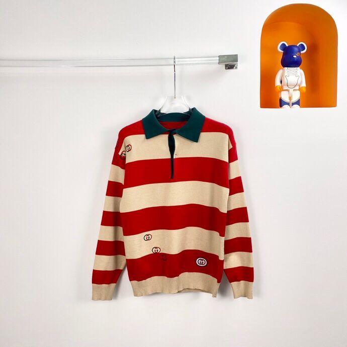 Ücretsiz nakliye 2020fw sonbahar / kış gösterisi jakar Heaven On Earth erkek ve olarak kadın giyim ceket öğrenci hoodie kazak tişört kaşmir