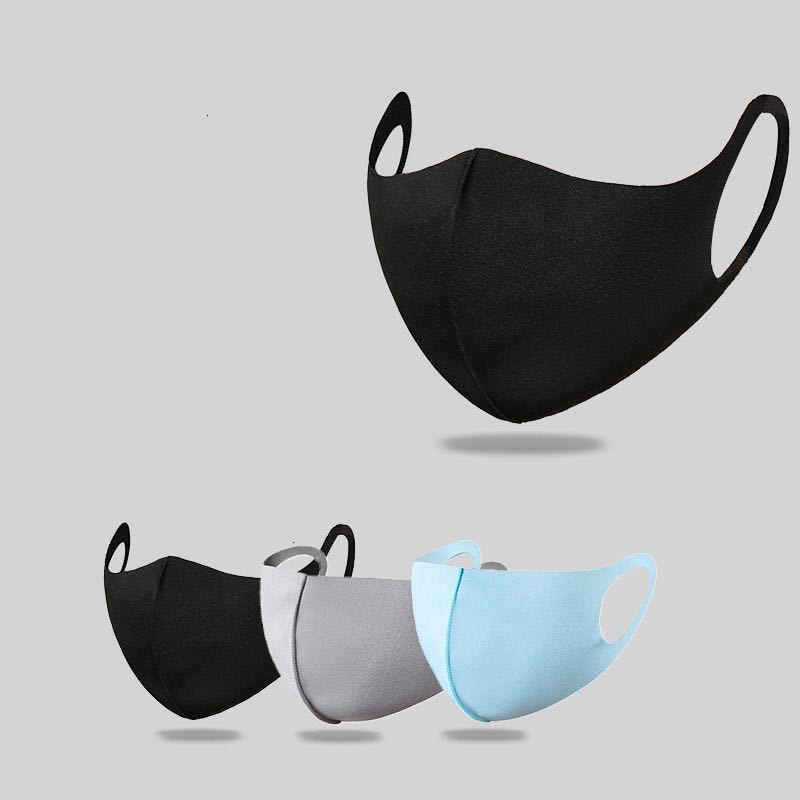 Dl Fedex Wasale protector 5pcs / ag máscara máscaras de filtro del polvo anti niebla Fa Mout a prueba de polvo Reatale evitar que las gotas Oom Juwana