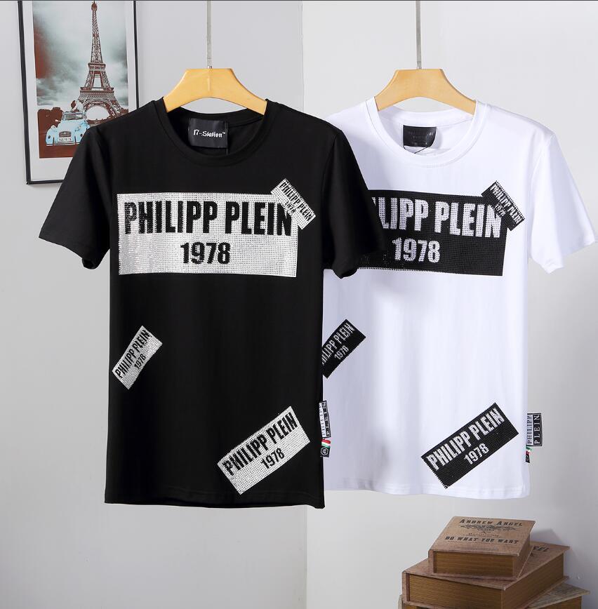 Mens Designer T Shirt Mode Hommes manches courtes coton Bathing Ape haute qualité T-shirt Couleurs Taille # 0012