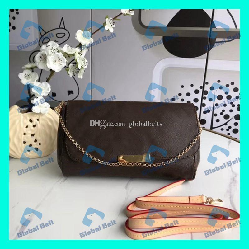 Бесплатная доставка рука сумка мини-сумка женские сумки кронбищ плечо женские сумки скрещенные сумки мода модный мессенджер сумочка rxeqp