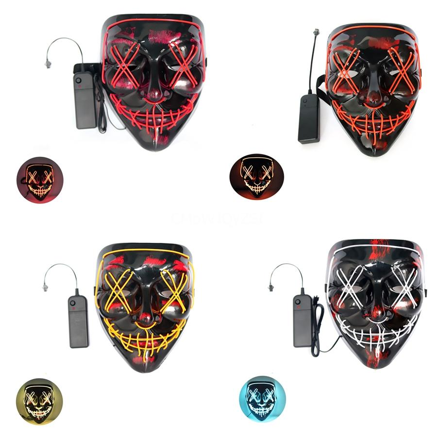 Designer Maschera per il viso FaceMask Bocca Maschera Unisex camuffamento Bocca-muffola unisex stop Inquinamento del fumetto # 246