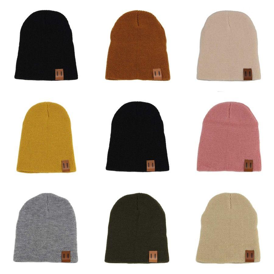 20 Colors Good Quality Solid Plain Blank Snapback Solid Hats Baseball Caps Football Caps Adjustable Basketball Cheap Price Cap#677