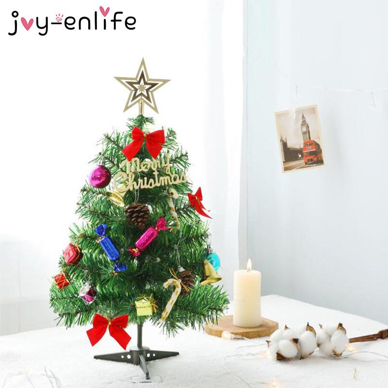 Treehouse Christmas 2021 Hours 50cm Christmas Tree Led String Lights Colorful Night Lamp Decoration Tree House Christmas Decoration For Home Xmas New Year 2021 From Hibooth 23 93 Dhgate Com