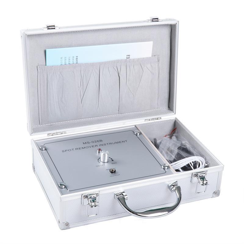 Removal DHL elettronico Tatuaggio Mole Plasma Laser Pen viso Freckle macchia scura di rimozione verruca macchina Viso Skin Care strumento di bellezza