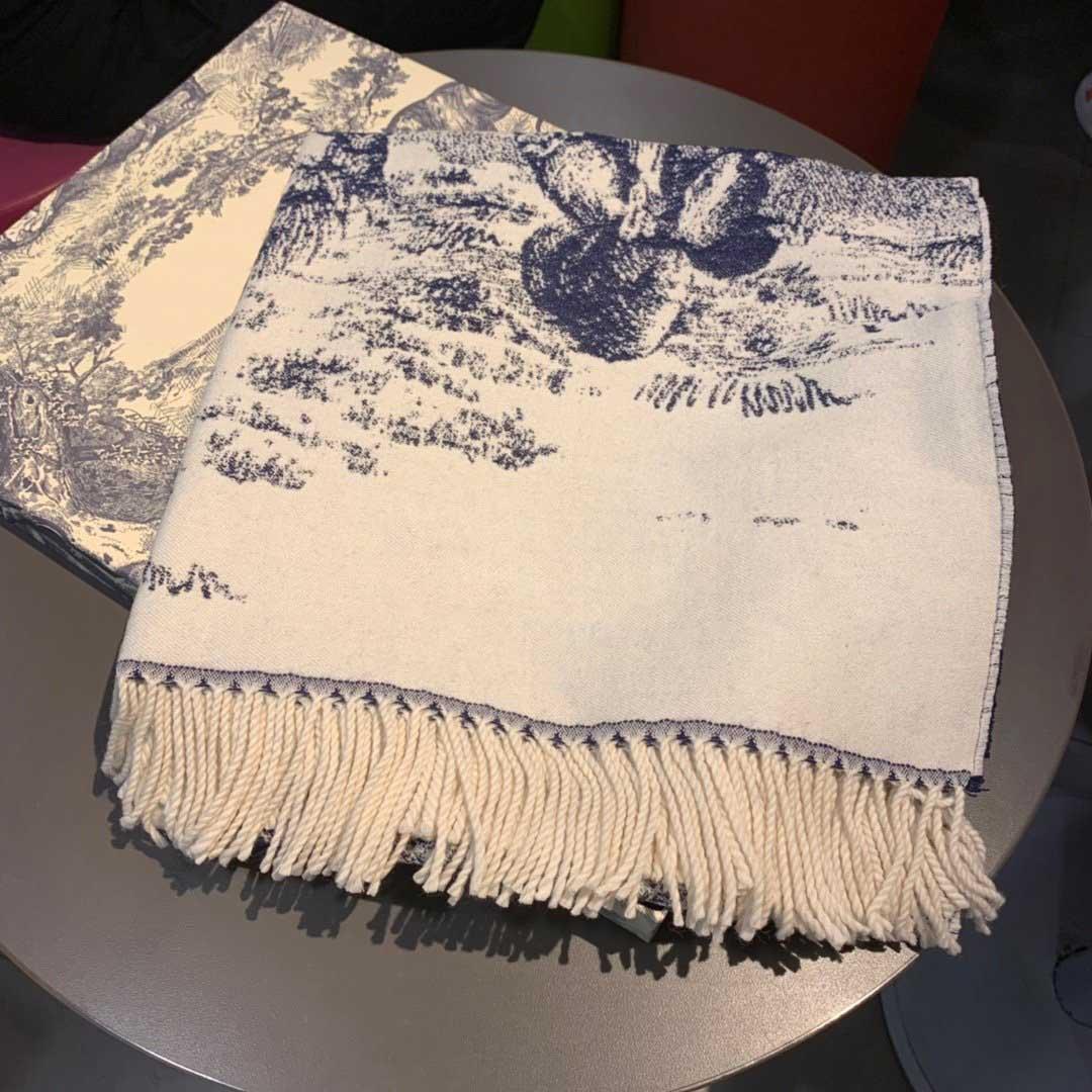 кашемир шарф пашмины для женщин классические кутюр зимних шарфы Шали дизайнера кашемира шерсти шарфы шарфов