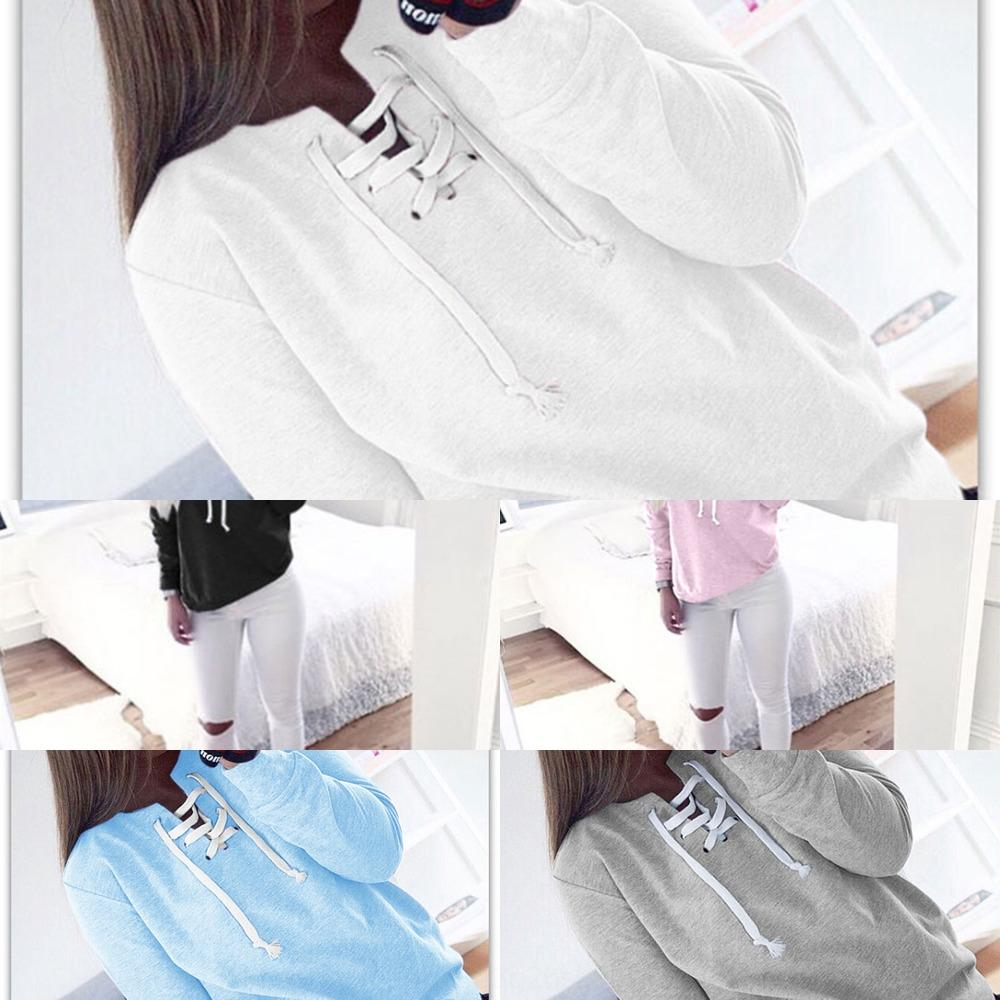 Sonbahar ve kış moda Sonbahar kazak uzun kollu ve kış moda uzun kollu ceket coatsweater kat wfK74 wfK7 perfore delikli