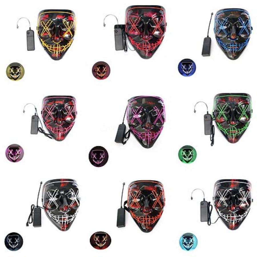 Ice Шелковой маски для лица с дыханием клапан моющегося маска многоразового Anti-Dust Защитных масок черного Перезарядка Valve Mask GGA3303-1 # 294