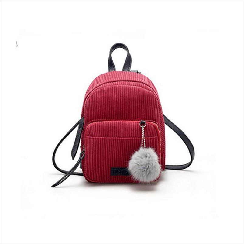Mulheres 2018 bonito mochila para adolescentes Crianças Mini Back Pack Meninas Kawaii crianças pequenas mochilas femininas Packbags