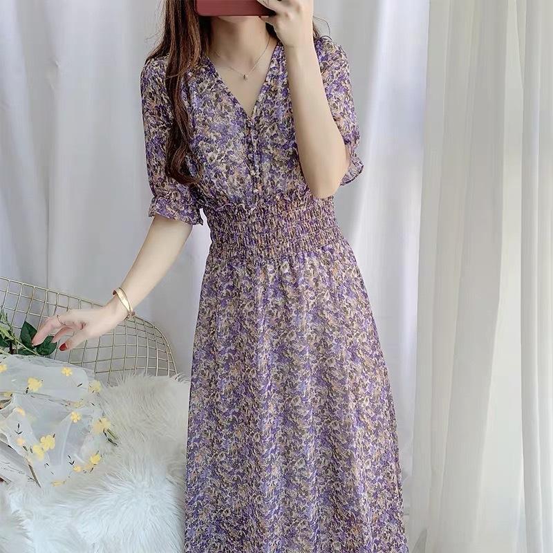 Heißer Verkauf Tradeflower Anzug Verkauf Kleidung Verkauf Neue Sonstiges Kleid 2020Forig TRADEFLOWER Anzug Direktverkauf