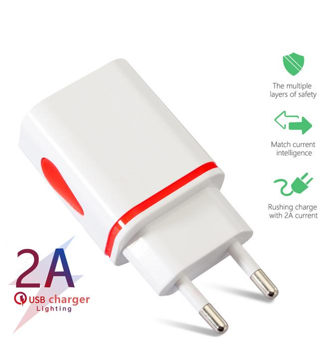 Multi Fast Charger Cord Adapter USB Port Connectors Compatible with iPhone,Android Phone,Samsung,Ipad,Laptop The Whale Quick Charging Cable Retractable USB C Cable