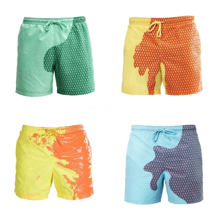 Toptan Desmiit Erkek Yüzme Giyim Erkek Mayo Erkek Swim Brifing 2 Katman Üst Kalite Yüzme Brifing DMS03 M XL 2XL # 643