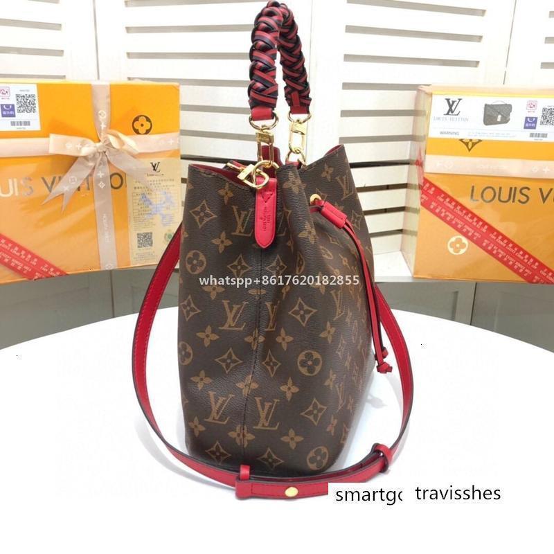 g3 luxury women casual genuine leather sale handbag messenger bag shoulder bag ship good price