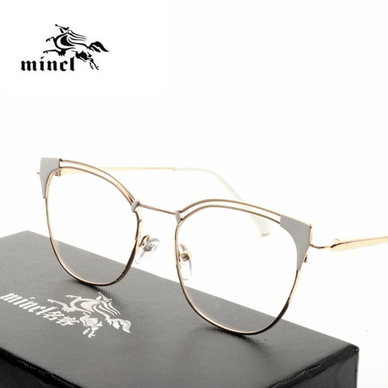 2020 мода Мужчины женщин кошка кадр многоочаговых объектив ретро солнце фотохромные очки для чтения на открытом воздухе очки UV400 NX