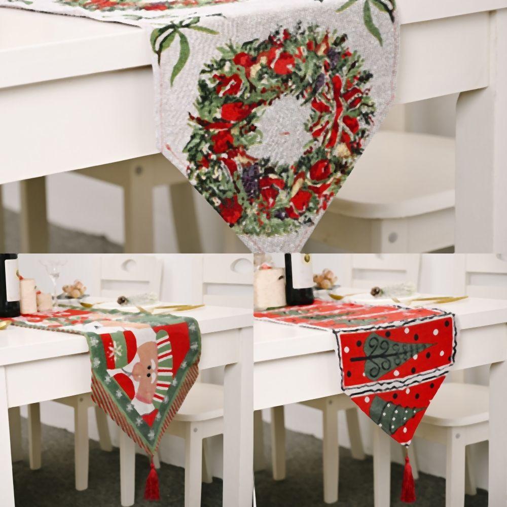 Bolsa de regalo de Navidad de la vendimia G9yUm regalo DHB Kraft Papergift caja de decoraciones del partido Caso Paquete de Navidad mano envuelta caramelo Decoración Bolsas tablecl