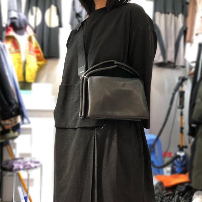 Echte Leder-Schultertasche Damen Luxus Schultertasche Damen Handtasche Weibliche Messenger Bag Fashion Umhängetaschen für Frauen
