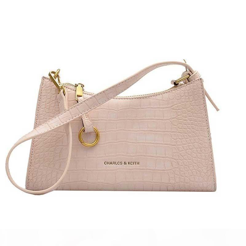 Для женщин сумка сумка сумка моды подмышечных сумки кожаные сумки Lady кошелек цепи сумки Барсетки