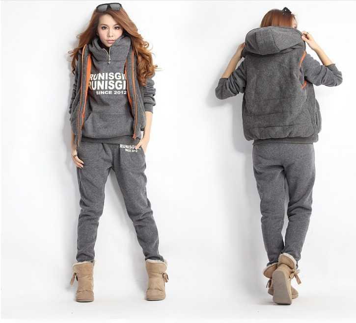Sıcak Kadın Erkek Spor Takım Elbise Eşofman Kazak Kapüşonlu Pantolon 2 Parça Set Rahat Bayan Ter Gömlek Takım Elbise Sweatsuits Giyim Hoodies S-XXXL