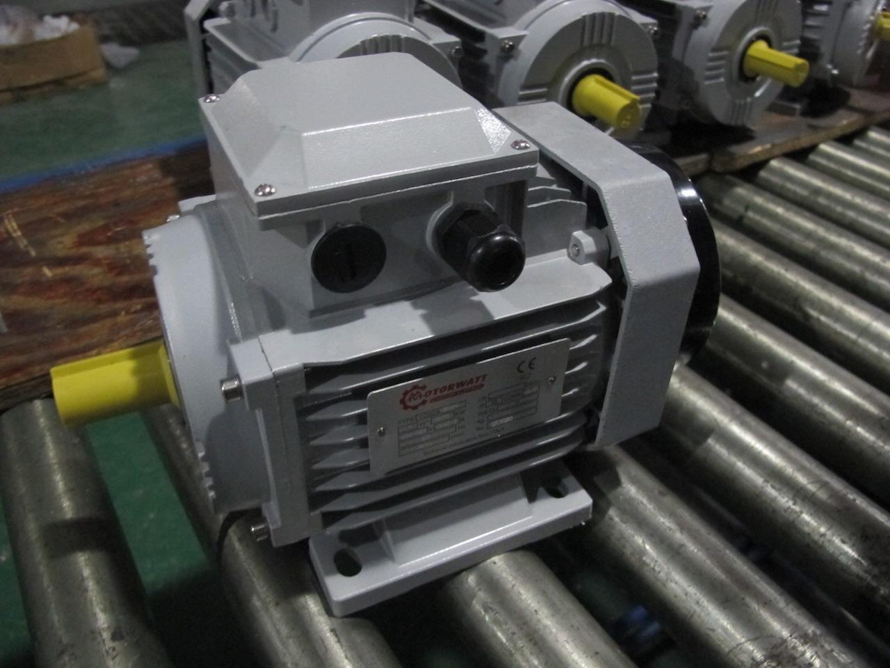 MSF56A4 B14 0.06kw