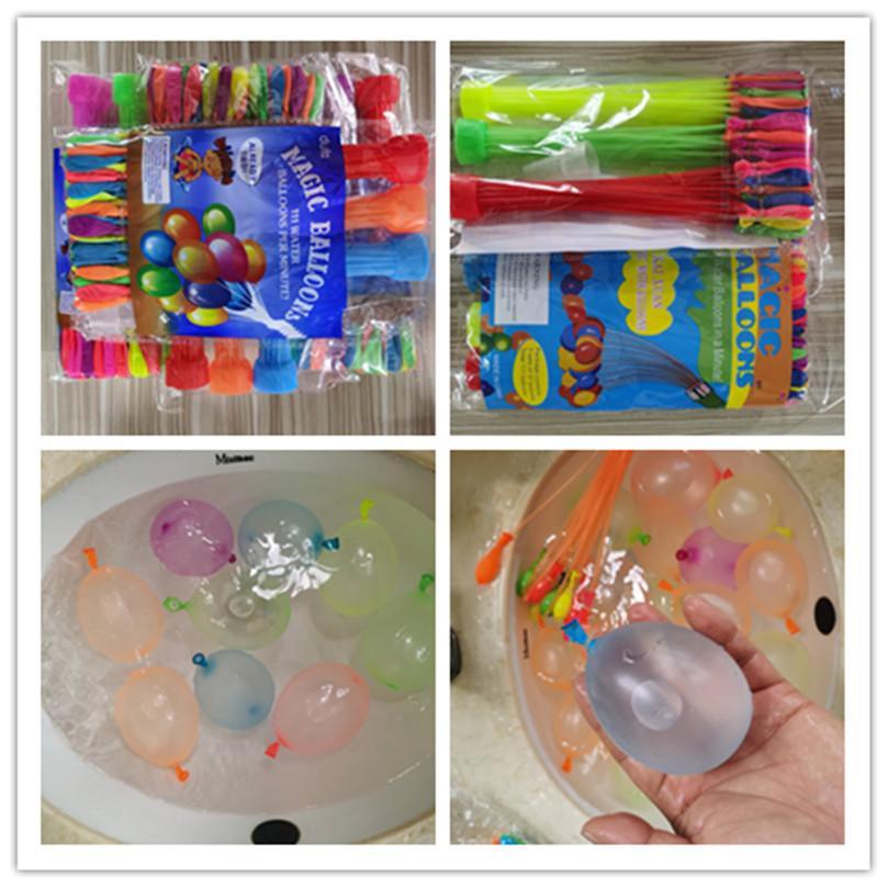 gás de água líquida artefato vermelha luta de água brinquedos para crianças venda quente 0000i queda entretenimento calor