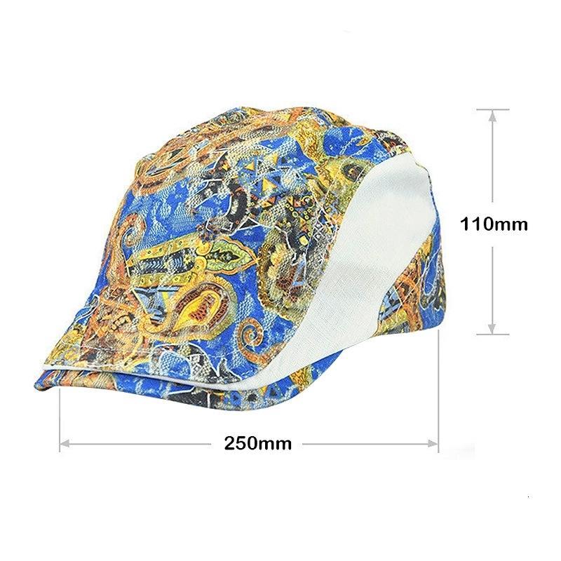 Çıkışı Kadınlar Cap Siperlik Yaz Bereliler Jamont Dantel Kadın Güneş Şapkası Moda Bisiklet Caps maskeler yazdır