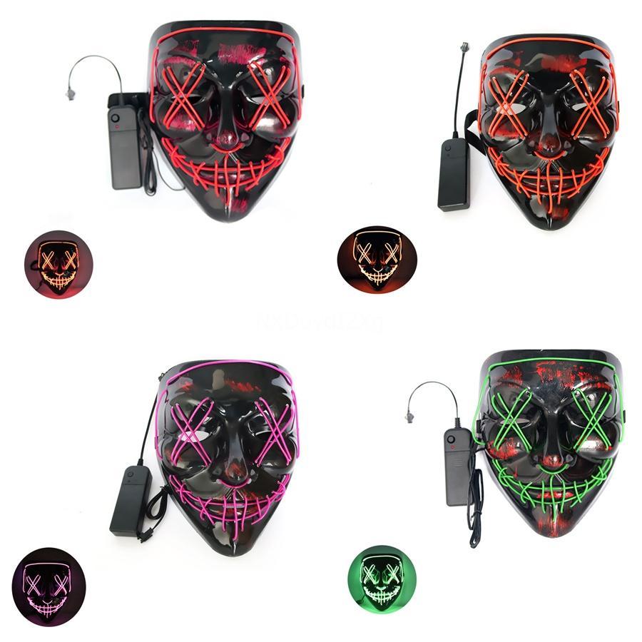 Máscaras lavables Lividas negras reutilizables Materia no se puede máscaras Face Floyd adulto RRA3128 # 821 George Face Designer 12 estilos Máscara respirar UHCUK