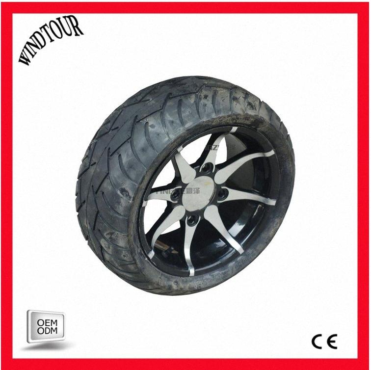 205/30 12 Wheel With Rim Atv Motor Parts Atv Motorcycle From , $161.18| DHgate.Com B8OL#