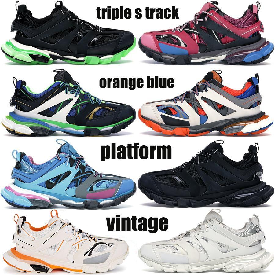 Top Popular Run Utility Calzado de running para hombre Mujer Triple Negro Blanco BURGUNDY CRUSH Zapatillas de deporte de diseño Zapatillas deportivas
