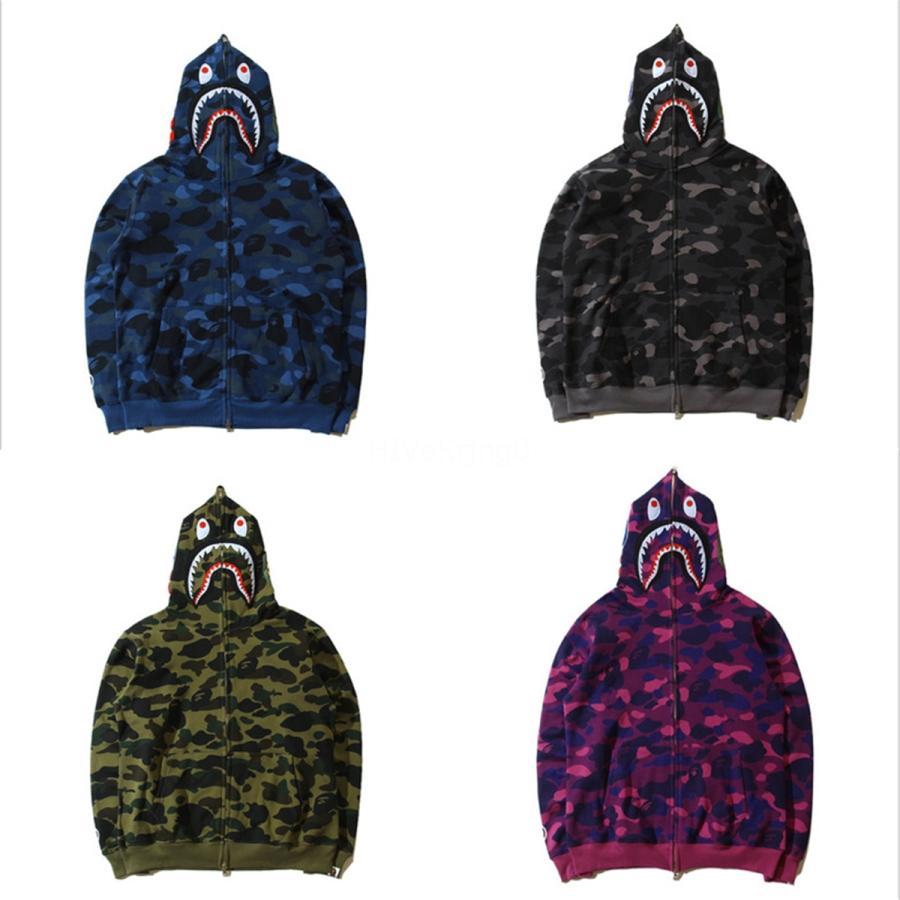 Hot Sale Mens Designer Capuz Camisolas reflexivos Letters Bordado Polar Suéter Camisola Rua Mens E Hoodie # 104