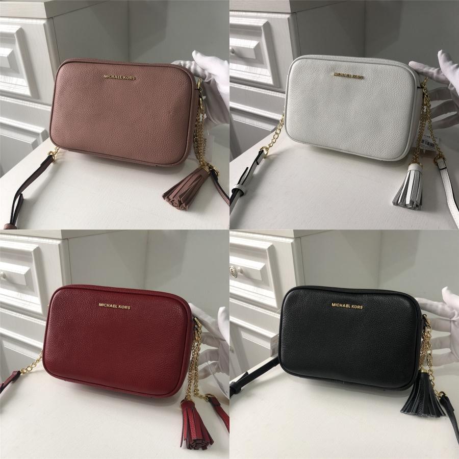 Pizzo Donne Elegante Mesh borse classiche delicato spalla Creative Design Chic Retro Daisy PU shopping Totes T19 # 335