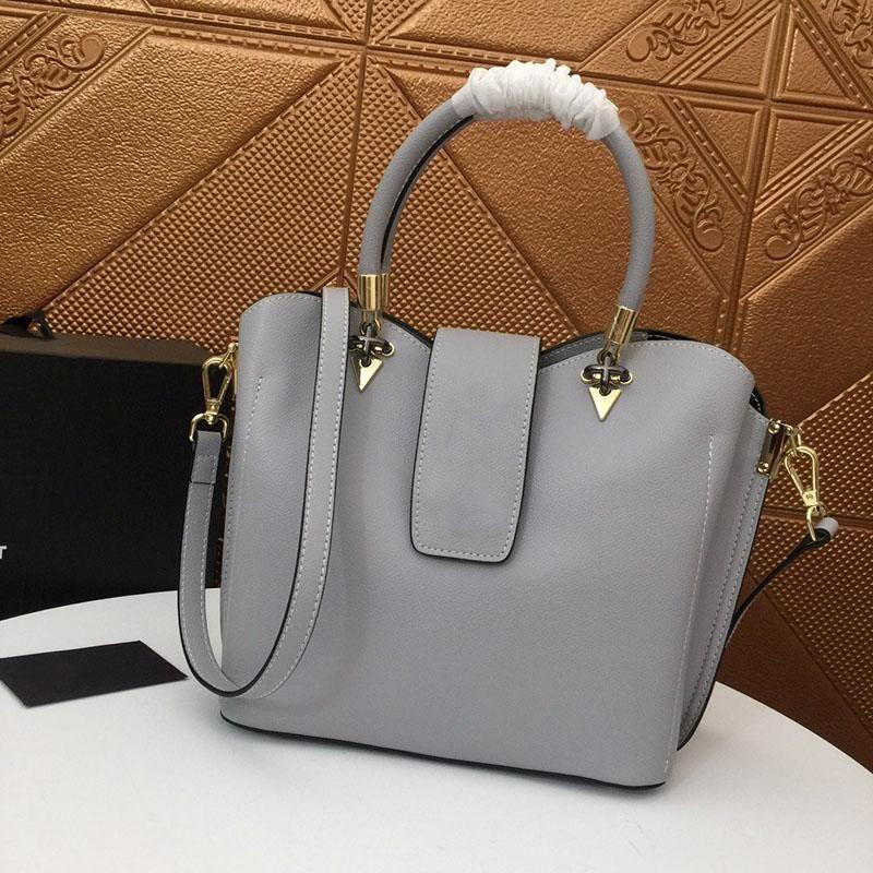 çanta tasarımcısı hakiki deri Y cüzdanlar çanta kadın moda kılıf tasarımcı bayanlar çanta tasarımcısı moda çanta