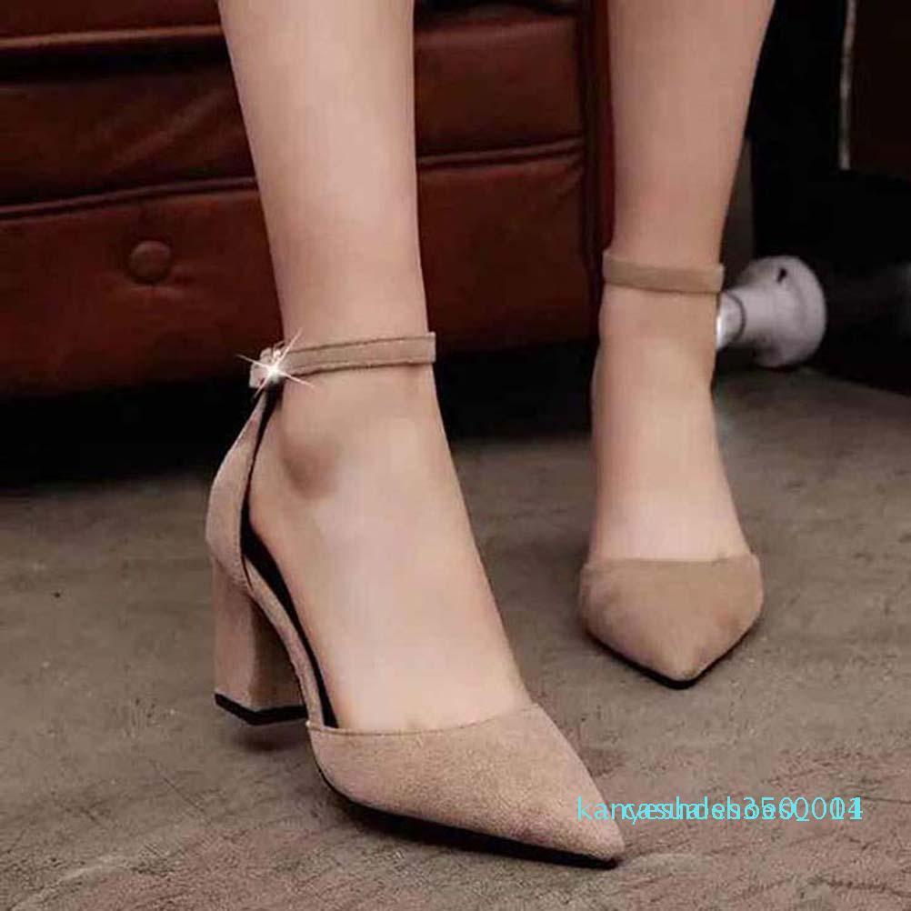 zapatos de mujer sandalias de la mejor calidad tacones altos deslizadores de las sandalias huaraches flip flop de zapatos de los holgazanes Para zapatilla shoe10 PL558 k14
